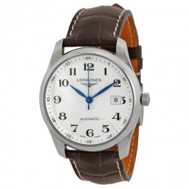 LONGINES MASTER COLLECTION...