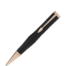 MONTBLANC  ROLLER HOMMAGE A...