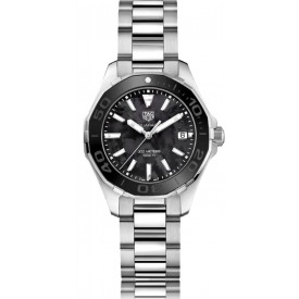 TAG HEUER AQUARACER LADY...