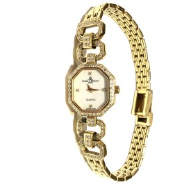 BAUME & MERCIER LADY...