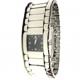 BAUME & MERCIER CATWALK NERO