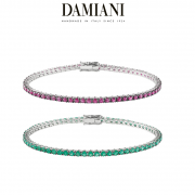 TENNIS COLOR DAMIANI