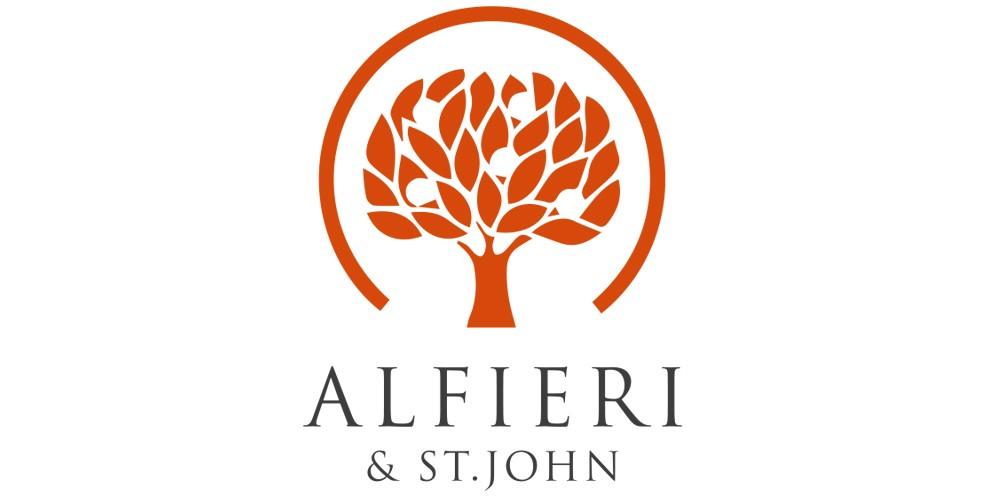 ALFIERI E ST.JOHN