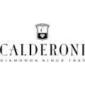CALDERONI